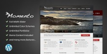 Momento-Photography-and-Business-Theme